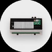 DS 24V – PUMPS CONTROLLER DS 24V(Code 2875)