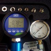 Pressure calibrator PM60.2 (3)