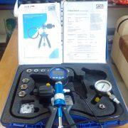 Pressure calibrator PM60.2 (4)