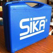 SIKA PRESSURE CALIBRATOR