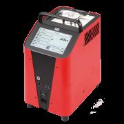 Temperaturkalibrator_TP_3M165E