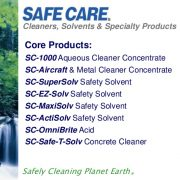 ump-safe-care-presentation-3-638