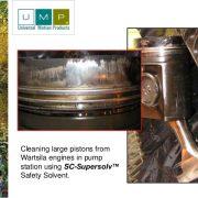 ump-safe-care-presentation-english-17-638