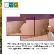 ump-safe-care-presentation-english-27-638