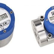 Flow-Meters-Threaded-Flanged-Variable-Oval-Gear-Flow-Meters
