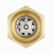 SIKA-Durchflussbegrenzer-VB-20-MS-02-Messing-2-lmin_95015837_heinowinter-com_0