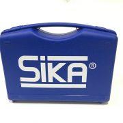 SIKA-Manual-Temperature-Monitoring-Cargo-Temp-Roller
