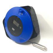 SIKA-Manual-Temperature-Monitoring-Cargo-Temp-Roller (2)